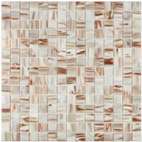 pastilha-glass-mosaic-linha-glass-gold-gd-01