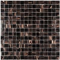 pastilha-glass-mosaic-linha-glass-gold-gd-02