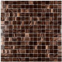 pastilha-glass-mosaic-linha-glass-gold-gd-03