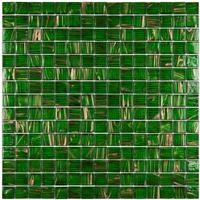 pastilha-glass-mosaic-linha-glass-gold-gd-04