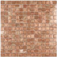 pastilha-glass-mosaic-linha-glass-gold-gd-05