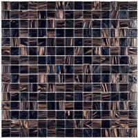 pastilha-glass-mosaic-linha-glass-gold-gd-06