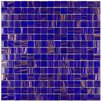 pastilha-glass-mosaic-linha-glass-gold-gd-07