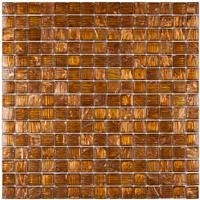 pastilha-glass-mosaic-linha-glass-gold-gd-08