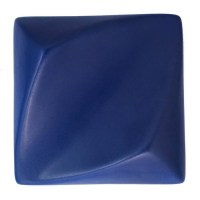 pastilha-porto-design-colecao-frizz-navy-blue(mt)-10x10