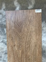 piso-vinilico-almma-move-mel-natural-182,4x1222,4mm-cod64